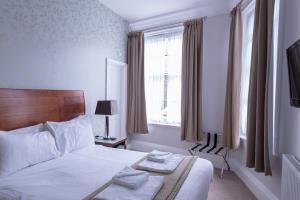 Room 14 - Double Room