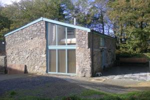 Fiddlers' Cottage