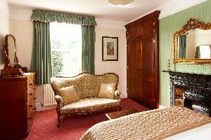 Double Room (1)