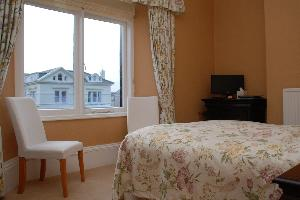 SUPERIOR DOUBLE ROOM 2