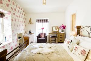 Room 5 - Double En -Suite