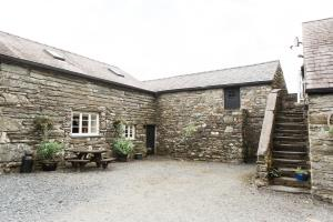 Cottage -Prysor