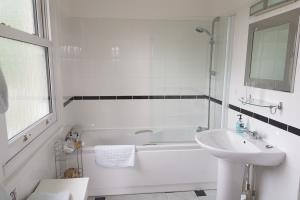 Superior Double En-Suite