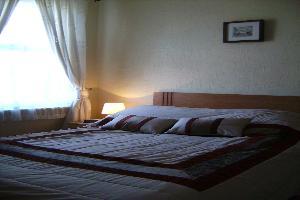 Double Room  Ensuite