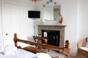Dunstanburgh Room