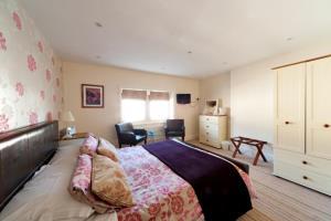 Room 15 - Kingsize