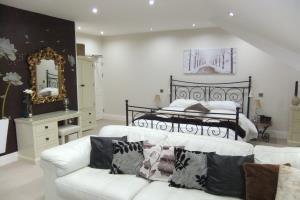 Winter Suite