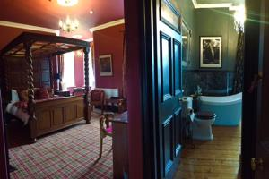 Hardy suite