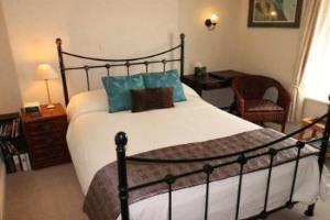 Caernarfon Room 4