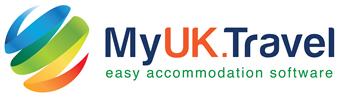 MyUK.Travel